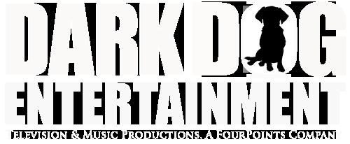 Dark Dog Entertainment